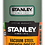 Thumbnail: Stanley CLASSIC VACUUM TRAVEL PRESS