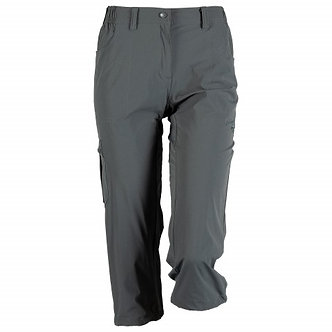 First Ascent Ladies Vista Capri