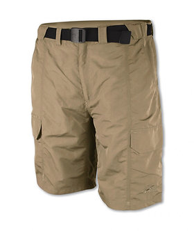 First Ascent Mens Delta Shorts