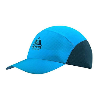 Aonijie Windrunner Running Hat