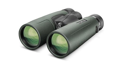 Hawke Nature-Trek 10*50 Binoculars