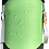Thumbnail: Aegismax Compression Stuff Sack L-XL