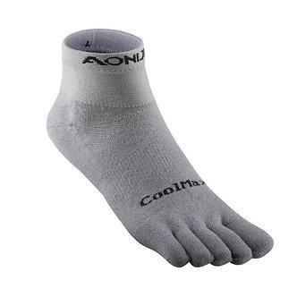 Aonijie Running Toe Sock