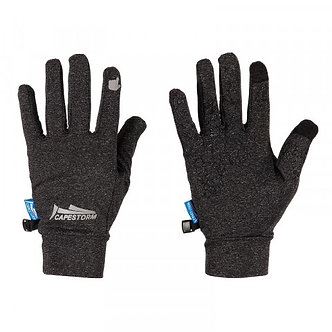 Cape Storm Smart Touch Gloves