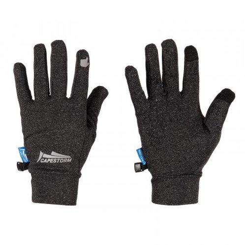 Cape Storm Smart Touch Gloves