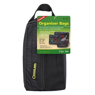 Coghlan's Organizer Bags