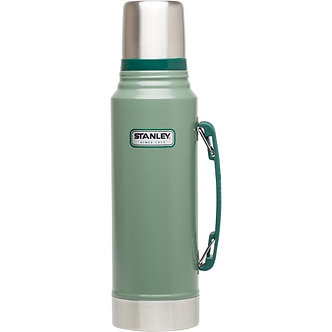 Stanley Classic 1L Flask