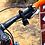 Thumbnail: TIMBER Mountain Bike Bell