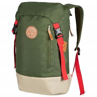 Cape Storm Disa 18L Backpack