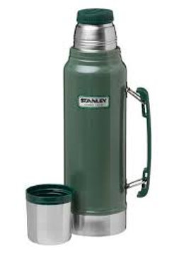 Stanley Classic Flask 1L
