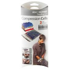Sea To Summit Compression Cell