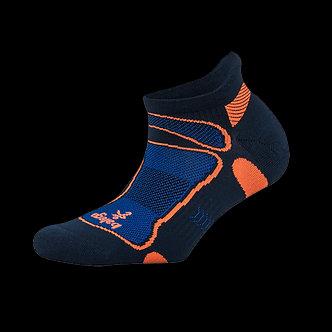 Balega Ultra Light Sock