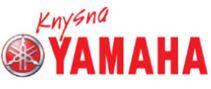 KNYSNA YAHMA.JPG