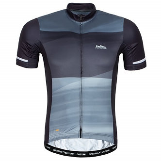 Cape Storm Sunrise Cycling Jersey