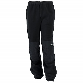 MEN'S TRAIL PANTS
