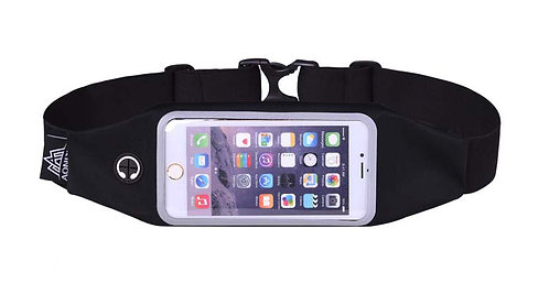 Aonijie Phone Hip Pouch