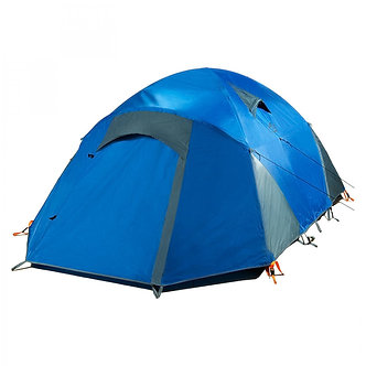 First Ascent Eclipse 3 Person Hiking Tent