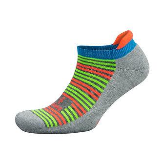 Balega Limited Edition & Lesedi Foundation Sock