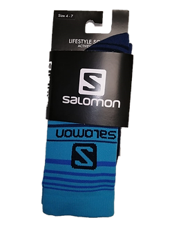 Salomon Sunrise Sock