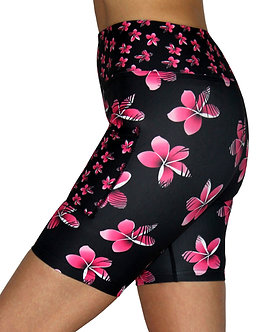 Vivolicious Frangi Tech Shorts