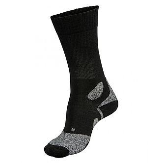 Falke Advance Hike Cool Crew Sock
