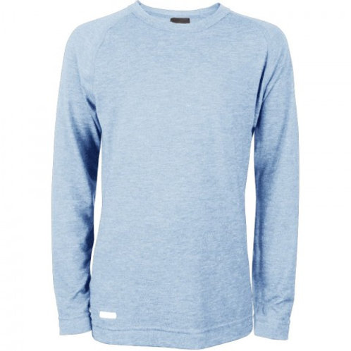 First Ascent Junior Thermal Baselayer Top