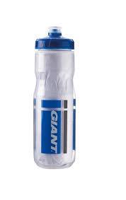 Giant Ever Cool Bottle 600ml