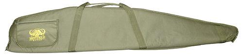 "Buffalo River Carry Pro 2 48"" Gun Bag"