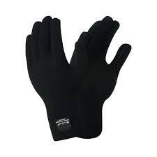 Dexshell Ultra Flex W/P Glove