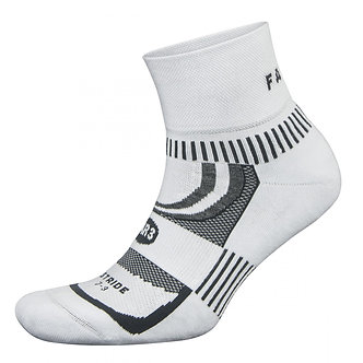 Falke AR3 Stride Sock
