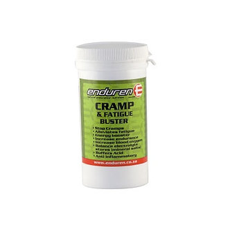Enduren Cramp & Farigue Buster 300