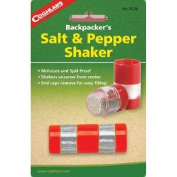 Coghlan's Salt & Pepper Shaker