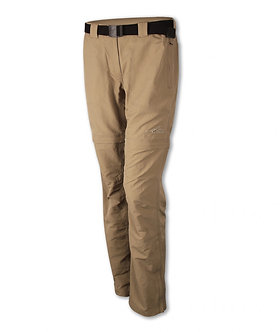 First Ascent Ladies Utility Pants