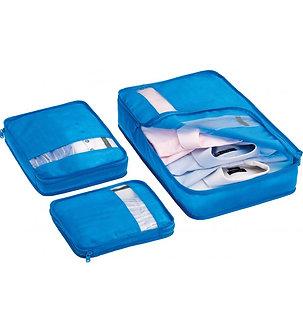 GO TRAVEL Bag Packer