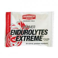 Endurolytes Extreme 3's