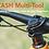 Thumbnail: Granite Stash Tool Kit