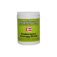 Enduren Energy Tub