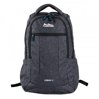 URBAN 23L LAPTOP BACKPACK