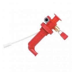 MSR Fuel Pump Dragonfly