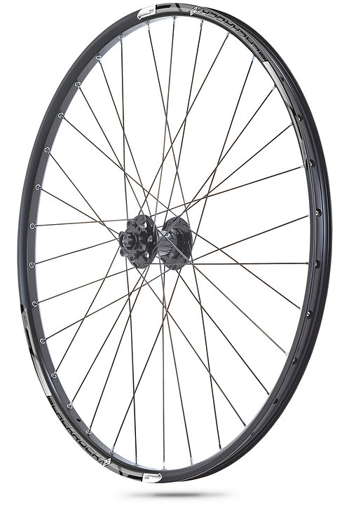 Rodi Blackrock 23 Wheelset