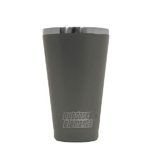 Outdoor Elements Cup 450ml