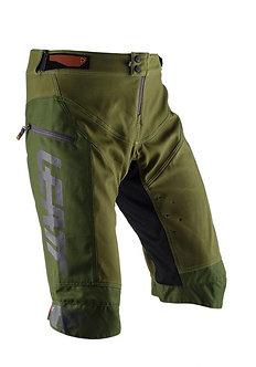Leatt Shorts DBX 4.0