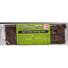 Enduren Energy Bar