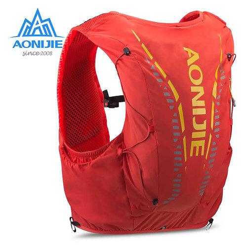 Aonijie Moderate Gale 12L