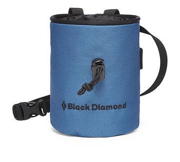 Black Diamond Mojo Chalk-Bag
