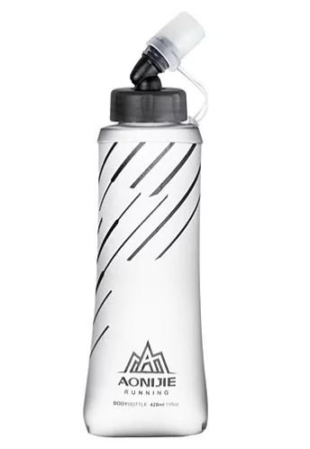 Aonijie Quick Stow 250ml Soft Flask