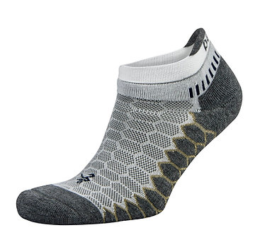 Balega Silver Performance Running Sock