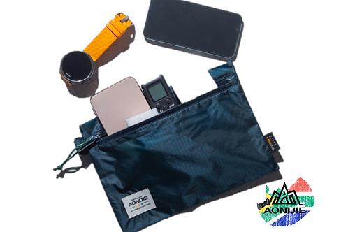 Aonijie Storage Bag - Small