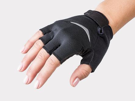 Bontrager Circuit Full-Finger Cycling Glove