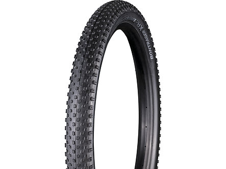 Bontrager XR2 Team Issue TLR MTB Tyre 29 X 2.35